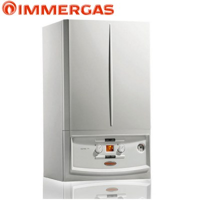 Immergas VICTRIX 24 tt